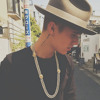 Justin Bieber Mashup - My World