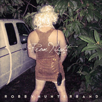 Robby Hunter Band - Prom Night