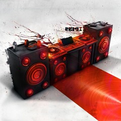 EDM remixes of popular songs