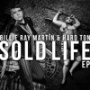 Billie Ray Martin and Hard Ton: Sold Life (Luke Solomon's Sold Dub)