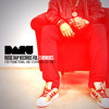 Kanye West - Jesus Walk pt2 [REMIX]