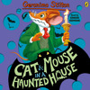 Geronimo Stilton: Cat and Mouse in a Haunted House (#3) (Audiobook Extract) read by Edward Hermann