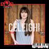 Celeigh Chapman - Victoria