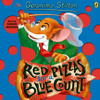 Geronimo Stilton: Red Pizzas for a Blue Count (#7) (Audiobook Extract) read by Edward Hermann