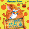 Geronimo Stilton: The Curse of the Cheese Pyramid (#2) (Audiobook Extract) read by Edward Hermann