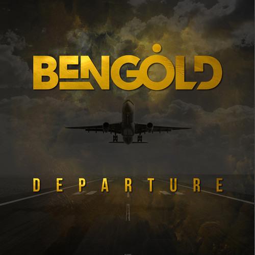 Ben Gold - Departure