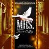 Mrs. ft. J.Coffey (Prod. by J.U.S.T.I.C.E. League)