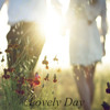 Lovely Day - FREE DOWNLOAD