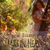Tears in Heaven (Eric Clapton) - Rose Russvoll