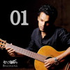 Sun Raha Hai (aashiqui 2) Sinhala Cover Version By Bhashana
