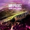 Mr. Probz - Waves (Robin Schulz Radio Edit)