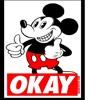 Vigiland - Okay! (FREE DOWNLOAD)