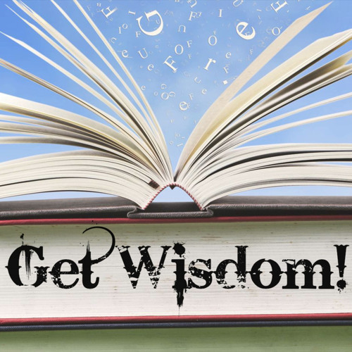 Get Wisdom Series