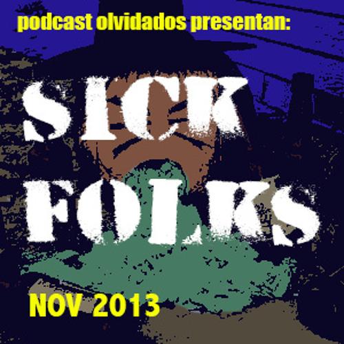 """"""" Fiesta de Disfraces """" Noviembre 2013"""