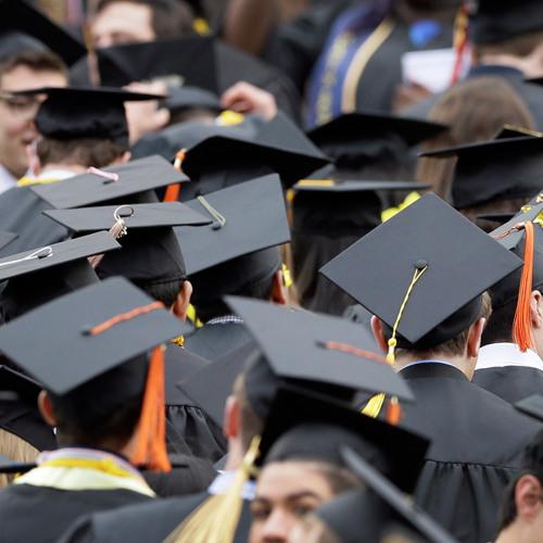 Debate on college campuses