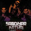 Sandiyar Kathai Full Song (Censored)