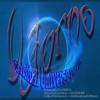 VJorno - OOBE  (136bpm) (Psy , PsyTrance , Psychedelic , Goa , Trance , PsyProgressive)