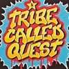 (Tribe Called Quest 1nce Again Remix)