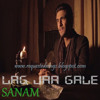 Lag Jaa Gale (Acoustic)l Sanam l Sanam Puri