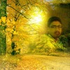 Adhi Adhi Raat - MP3.Com