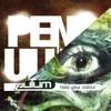 Pendulum - Fasten Your Seatbelt [Remixes Mashup]