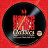 House Afrika Classics - Volume 1 (Album Preview)