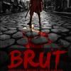 Brut-Nadji neke pare (Remix by Feer)