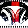 Dj Killa Naz ft.Young J Bone C