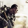 Call of Duty: Advanced Warfare Theme Ost