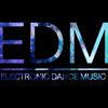 EDM Mix Part1