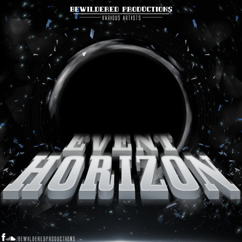 PRFT - Rhude Boy [OUT NOW - Event Horizon]