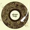 Groovy House & Bass Mix