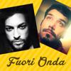 FUORI ONDA - 10 - 05 - 2014 - Top 10