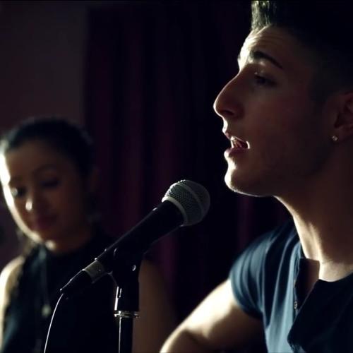 Problem - Ariana Grande ft. Iggy Azalea (Cover by Justin Bryte & Juliet Carina)