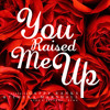 Gappy Ranks Ft Timeka Marshall-You Raised Me Up