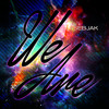 Sebjak - We Are (Tiesto Club Life Podcast Rip)