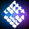 SOKRAFT (Piktogram x Funkadhesive) - Hypercube