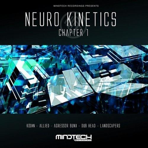 Dub Head - Cosmic Gates(Original Mix)[Mindtech Recordings]