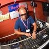 Brice Mix: La Musique Dans La Peau