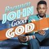 Brennen John - Good God