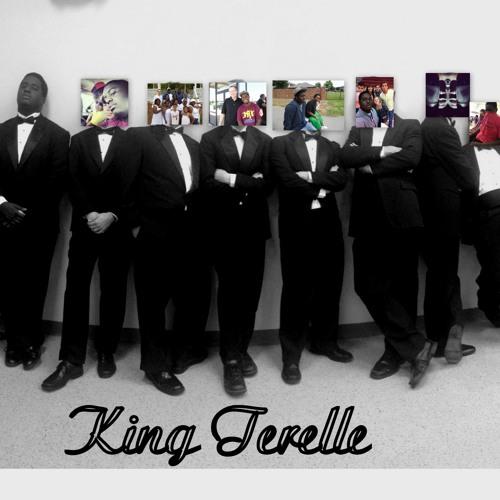 King Terelle- Go