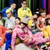 Bigbang Ft. 2ne1 Lollipop (RINGTONE) [GD&CL Part Acapella]