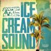Jantsen & Dirt Monkey - Ice Cream Sound [Free Download]