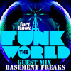 Download Funk The World 23 Mp3