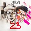 Js Beats – Du Fehlst Mir So