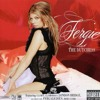 Fergalicious - Fergie