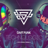 Daft Punk - Technologic (Sxgnals Remix)