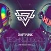 Daft Punk - Technologic (Sxgnals Remix)