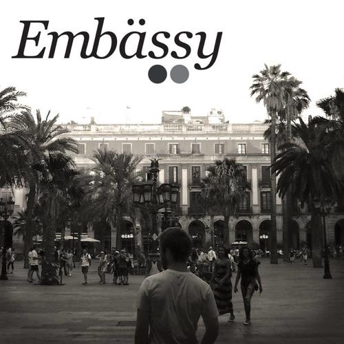 what if - milan (embassy remix)