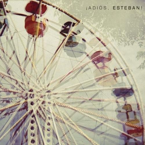 Esteban - Segunda Feira
